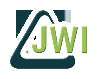 JWI Verein